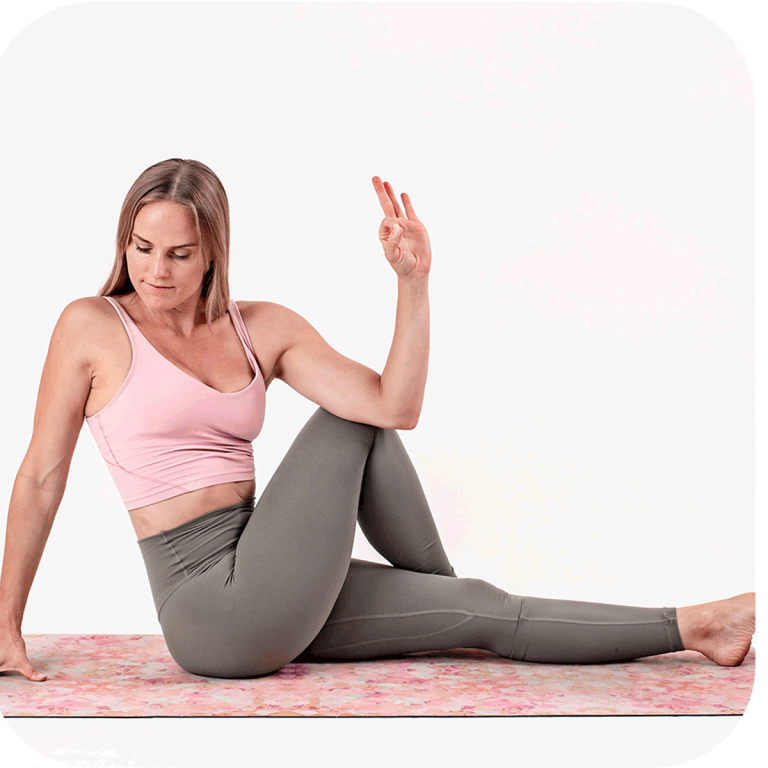 Her. Physio | Womens Health Physiotherapist Online