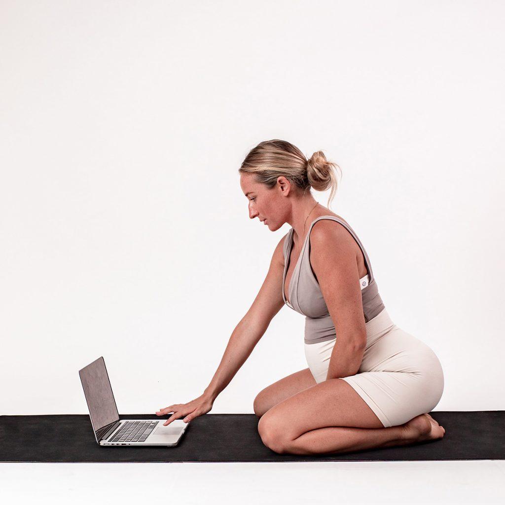 Online Calendar   Womens Health Physio Online   Pre Natal Yoga Pilates Online Studio