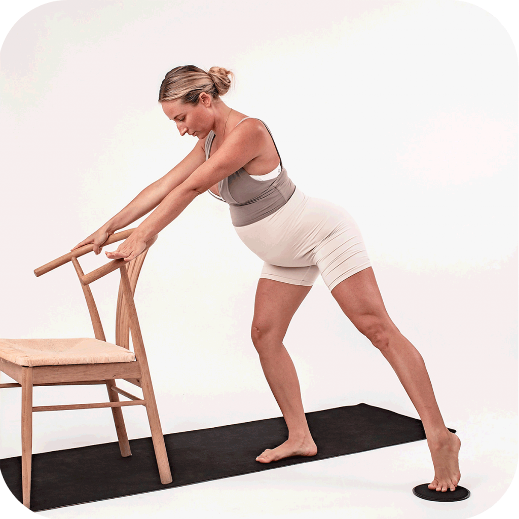Her. Pregnancy | Pilates, Yoga, Physio Online Studio by Her. Womens health